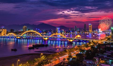 Kinh nghiệm du lịch Đà Nẵng tự túc tiết kiệm
